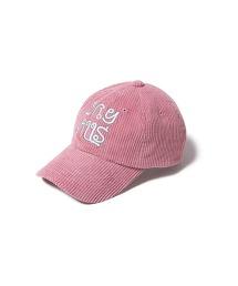 TW HM 38 DRY ALLS CAP