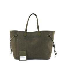 READYMADE TW RM 32 ROOMY BAG 日本製