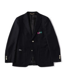 STASH x Hombre Nino x UNITED ARROWS & SONS BLAZER