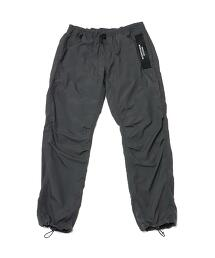 TW MOUNTAIN RESEARCH 14 I.D. PANTS 日本製
