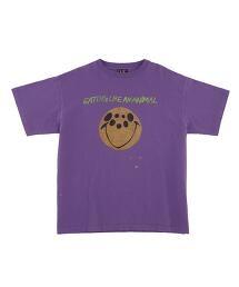 TW S/MICHEAL 17 004  BUG T恤 日本製