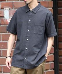 巴拿馬標準領襯衫