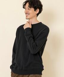 【女生也很推薦】USA美國棉圓領衛衣 運動衫#