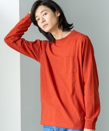 USA美國棉 長袖 T恤