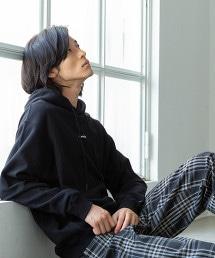 【1M】Tompkin內刷毛連帽衫
