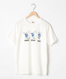 PARKIES運動T恤