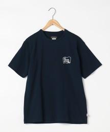 SUNNY SPORTS特別訂製 BOOKSTORE LOGO T恤 OUTLET商品