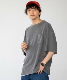 【2件組】原創 多層次T恤