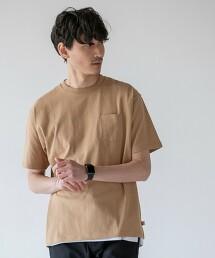 USA美國棉 圓領T恤