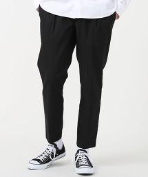 SOLOTEX(R)彈性錐形輕便褲