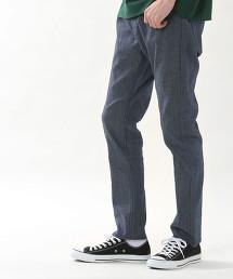 輕便褲(coen EASY SLIM)(2020SS)