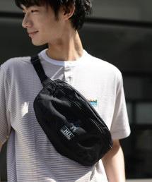 【GO OUT7月號刊載】MEI特別訂製斜背包