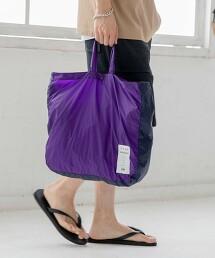 coen×PAG 購物環保袋
