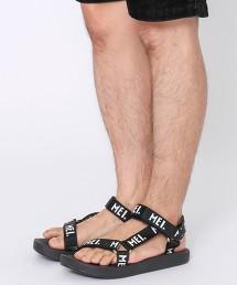 MEI 運動涼鞋