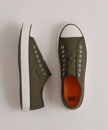 C.M.S懶人鞋