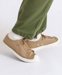 C.M.S基本款帆布鞋