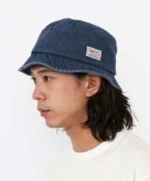 SMITH'S 特別訂製 水桶帽