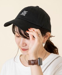 SUNNY SPORTS特別訂製 BOOKSTORE LOGO 棒球帽