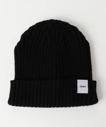 壓克力針織毛帽