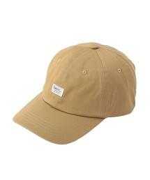 SMITH'S 特別訂製 LOGO棒球帽