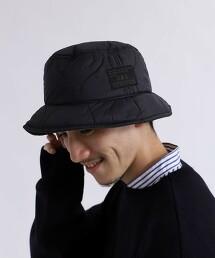 C.M.S绗縫水桶帽