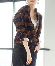印度棉 法蘭絨襯衫