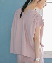 COOL&UV 機能 2WAY 兩穿罩衫#