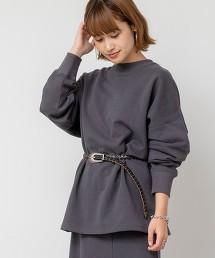 USA美國棉 內裡毛套頭衫(衛衣)
