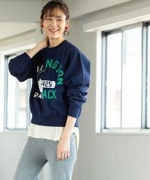 SUNNY SPORTS 特別訂製× coen 重製風 衛衣(運動衫)