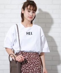 MEI 特別訂製 T恤#