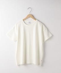 USA棉圓領T恤