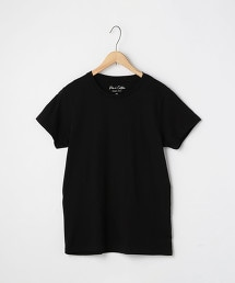 匹馬棉T恤
