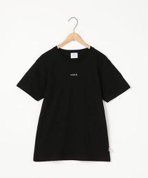 coen小LOGO T恤
