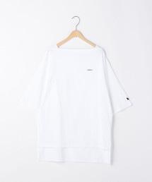 【1M】速乾寬版LOGOT恤