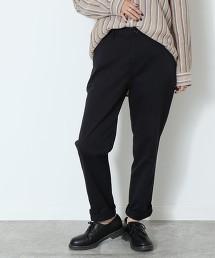彈性CHINO褲