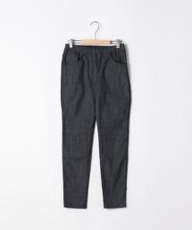 輕便褲 窄管褲(彈性長褲)
