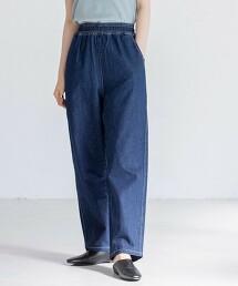 棉麻主廚褲#CHEF PANTS
