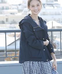 【3WAY】登山連帽外套 (附內襯)