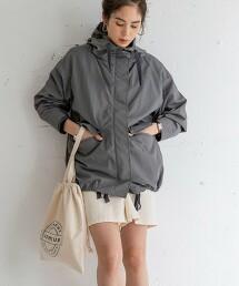 SIERRATEX 軍裝野戰大衣 夾克#