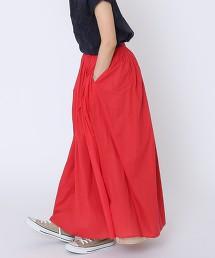 印度棉 兩面穿 迷嬉裙#
