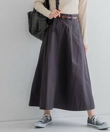 工裝裙(長裙/A字裙/迷嬉裙)