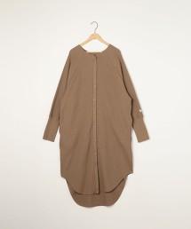 【1M】長袖 洋裝