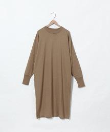 USA美國棉 長袖 洋裝