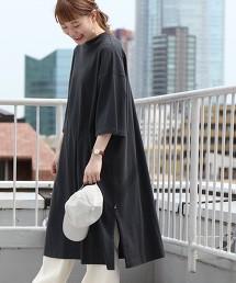 USA美國棉 寬鬆洋裝2