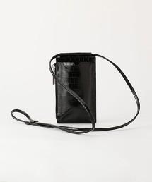 手機用肩背包