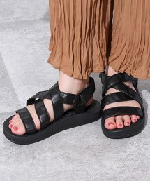 EVA運動涼鞋