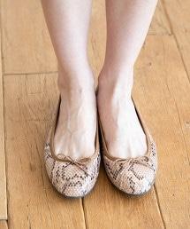 古典芭蕾舞鞋(平底鞋)
