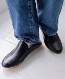 2way 踩腳鞋 摩洛哥鞋 樂福鞋