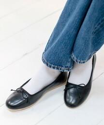 NEW芭蕾舞鞋 平底鞋