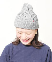 USA美國棉針織毛帽
